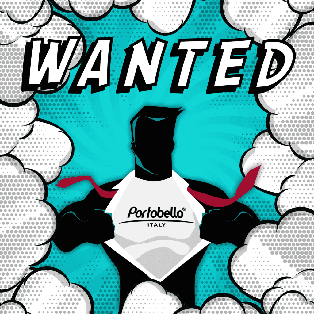 WANTED на сайт (1) (1) (1) (1) (1).png